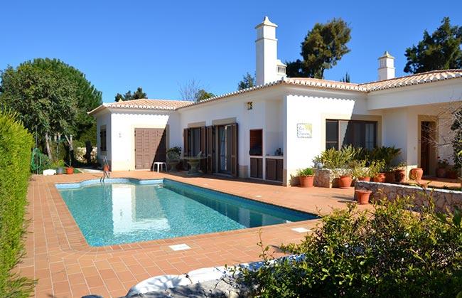 Key portugal agence immobili re francophone au portugal for Acheter une maison au portugal