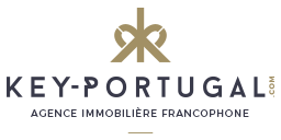 Logo Key Portugal