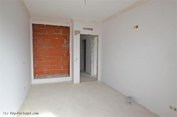 appartement moderne 2 chambres juste l 39 ext rieur du centre d 39 olh o. Black Bedroom Furniture Sets. Home Design Ideas