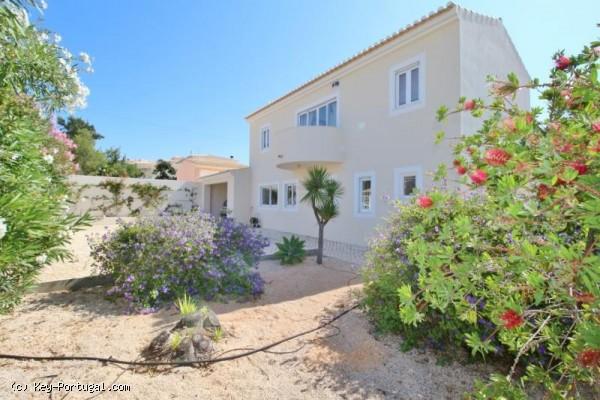 superbe villa 4 chambres proche plage