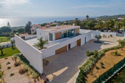 Nouvelles construction à vendre au Portugal - Agence Key ...