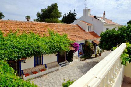 Maisons à vendre au Portugal - Agence immobilière Key-Portugal